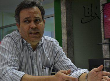 Félix afirma que acusação de compra de apoio do PDT é 'gravíssima' e 'estranha'