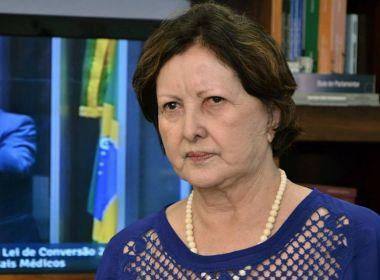 Projeto de lei permite que funcionário público seja demitido por mau desempenho