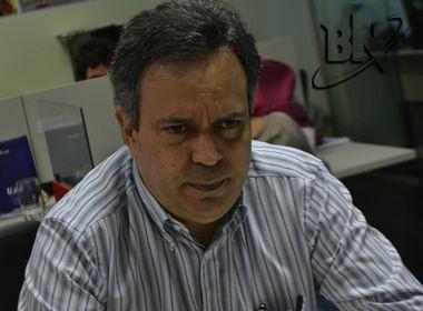PDT vai discutir reforma com Rui, mas não pedirá mais espaço no governo, afirma Félix