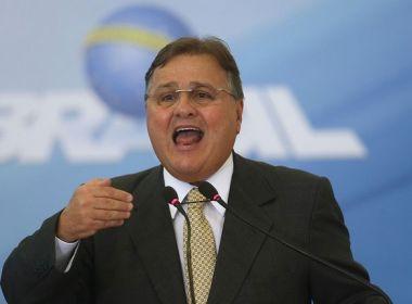 Irmãos Vieira Lima se irritam com articulação de ACM Neto para esvaziá-los no PMDB