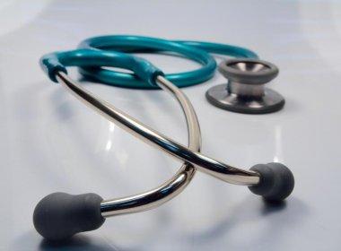 Hospital Roberto Santos oferece atendimento vascular gratuito durante Bem Estar Global