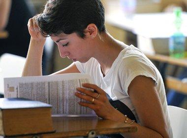 Federação critica proposta de avaliação nacional para estudantes de medicina