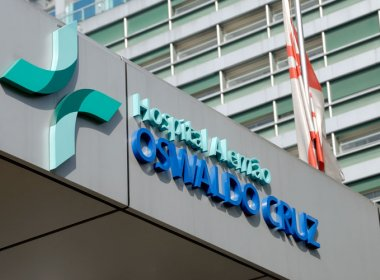 Ministério da Saúde lança chamada pública de pesquisas no valor de R$ 1 milhão