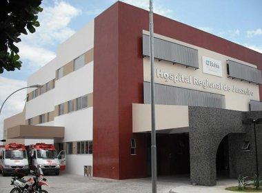Hospital Regional de Juazeiro realiza mutirão de consultas para pequenas cirurgias