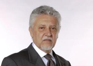 Fernando Mitre está na bancada / foto: divulgação