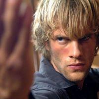 """""""Top Cine"""" (16/02): 'Band exibe o filme Punhos de Sangue'"""