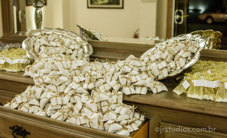 Foto: Oficina do Açúcar | JR Studios