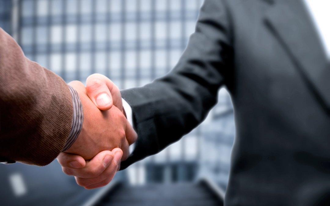 Como ter sucesso na abordagem de vendas?