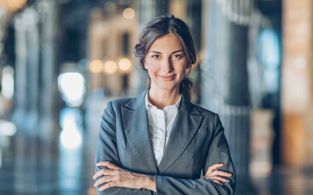 Como estruturar um processo de vendas na minha empresa?