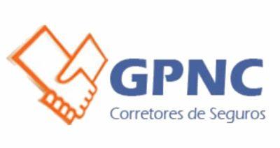 Empresa de consultoria organizacional SP
