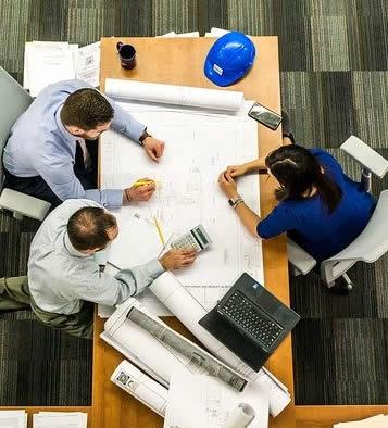 consultoria financeira para pequenas empresas