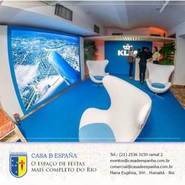 Eventos_corporativos_CDE_03