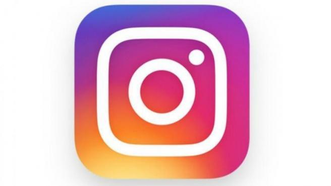 Cómo cambiar el nombre de Instagram