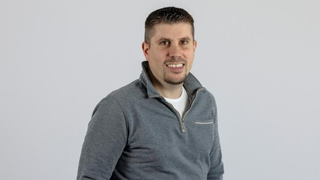 Jesús Barón es consultor SEM y analista de datos y ecommerce en Semmantica.