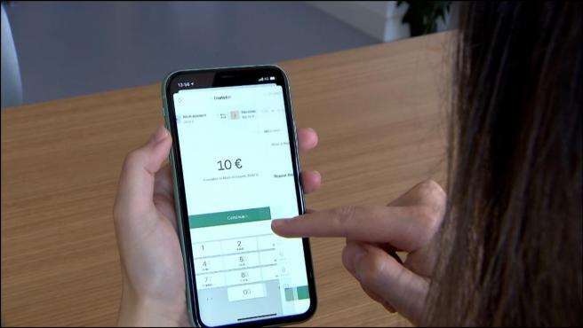 3 de cada 4 españoles valora más la banca digital tras el confinamiento