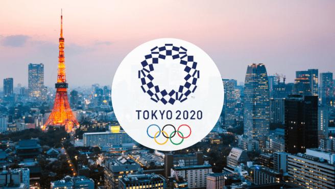Del 23 de julio hasta 8 de agosto se celebrarán los Juegos.