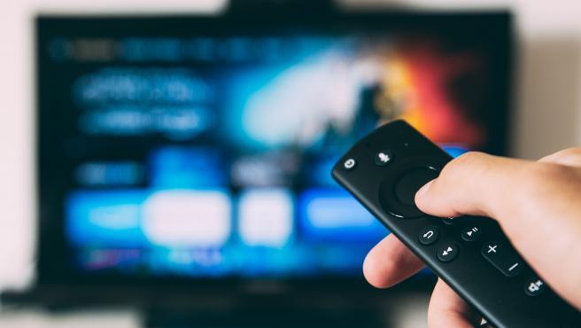 Estar suscrito a todas las plataformas de streaming cuesta 1.101,12 euros al año.