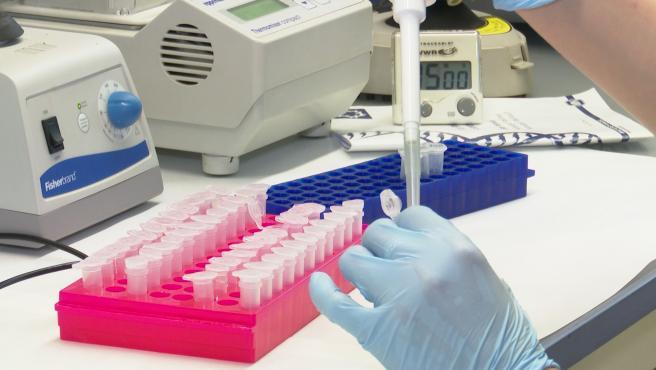 España se suma a la compra centralizada europea de la vacuna de Astrazeneca