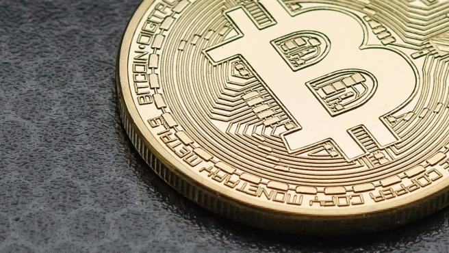 El valor del Bitcoin está actualmente en casi 28.000 euros.