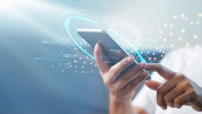 ¿Pueden los móviles y otros aparatos ayudar a la búsqueda de personas desaparecidas?