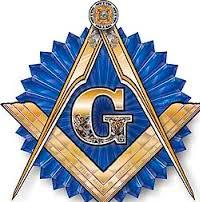 Catholic.net - Los masones de grado 29 deben pisar un crucifijo y  consagrarse al demonio