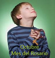 https://i2.wp.com/imagenes.catholic.net/imagenes_db/b1ccbf_octubre-rosario.jpg