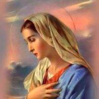 https://i2.wp.com/imagenes.catholic.net/imagenes_db/d366ac_virgenmaria.jpg