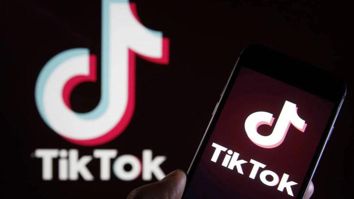 El lado oscuro de TikTok, el rey chino de los vídeos relámpago | Economía | EL PAÍS