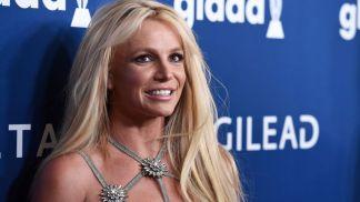 Britney Spears acaricia la libertad 13 años después | Gente | EL PAÍS