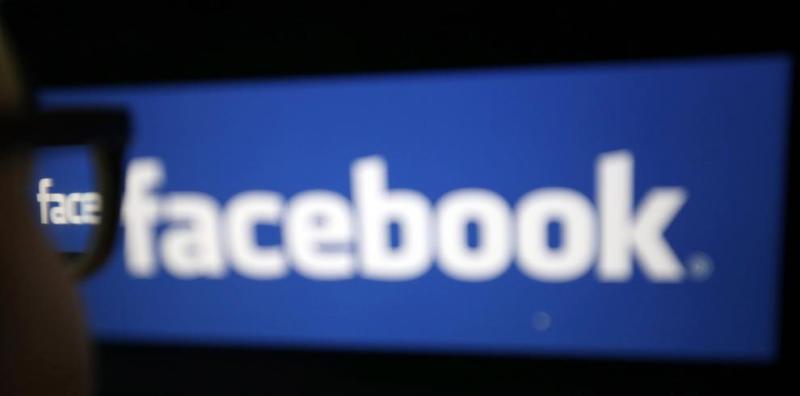 Todas las noticias producidas por medios australianos quedarán vetadas en Facebook