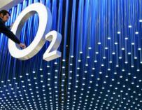 O2 steals few clients from Movistar: not 15% of registrations come from Telefónica