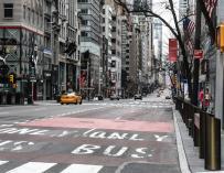 New York./ EP