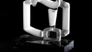¡Vota por Leveleando en los Premios Bitácoras 2012!