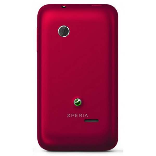 Image Result For Xperia L Custom Rom List