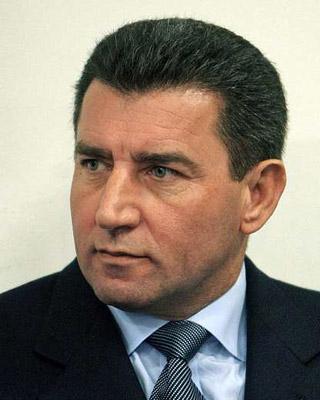 Condenado a 24 años de prisión el ex general croata Ante Gotovina