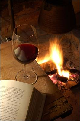 Somontano vive un momento histórico por el reconocimiento a la calidad de sus vinos / Ignacio Pardinilla.