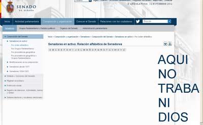 https://i2.wp.com/imagenes.publico.es/resources/archivos/2012/11/12/1352735093829senadodn.jpg