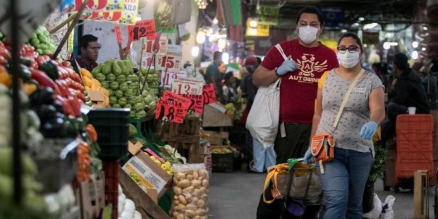 Qué es el PIB y cómo impacta en la economía familiar?