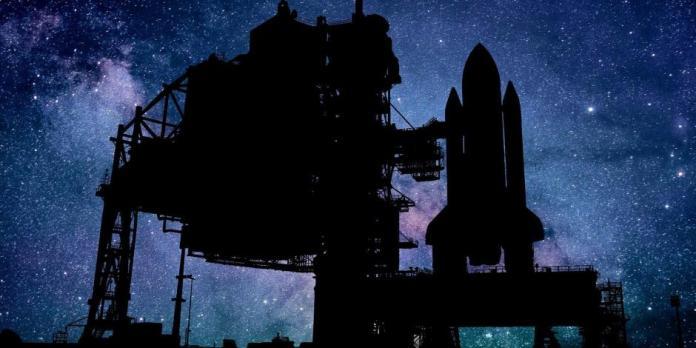 México acuerda con Argentina crear Agencia Espacial Latinoamericana