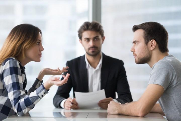 Mediador social: 4 cosas que debes conocer sobre una profesión en alza