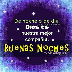 Imagenes Buenas Noches Cristianas Bonitas Nuevas Frases 14