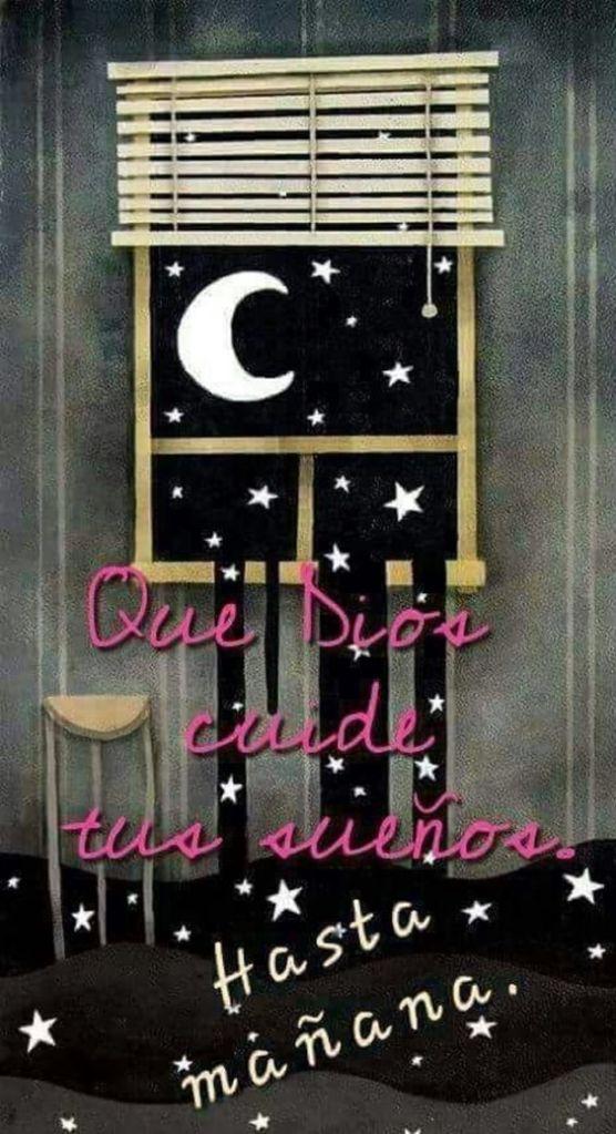 Imágenes de buenas noches bonitas