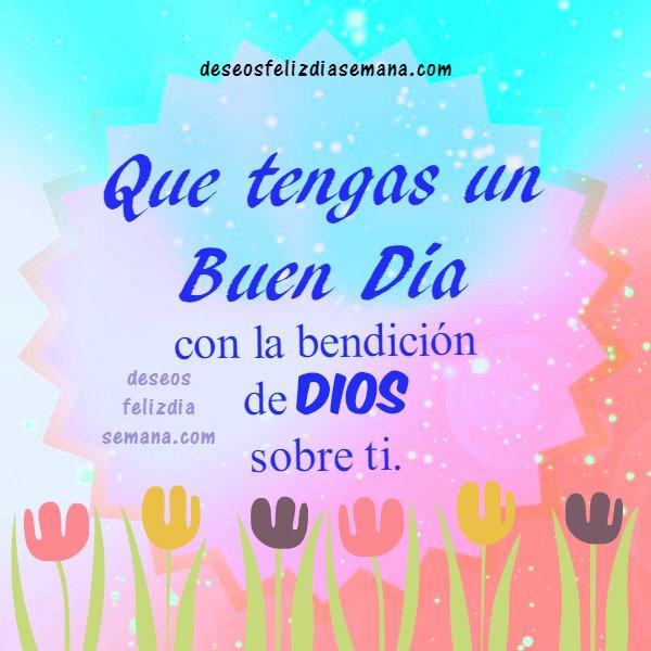 Imagenes De Buenos Dias Cristianos De Amor Imagenes Blog