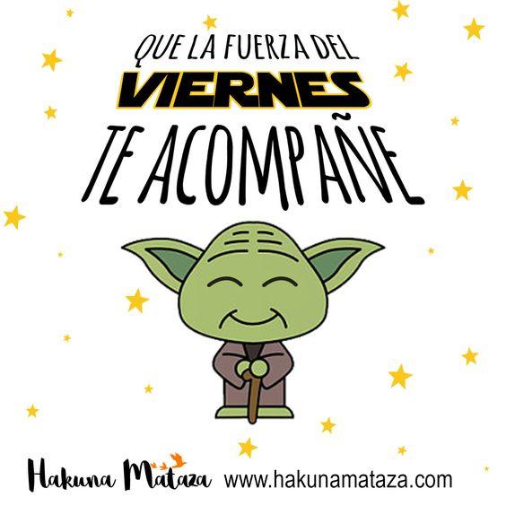 Imágenes con Frases Buenos Días Feliz Viernes Bendiciones para Todos