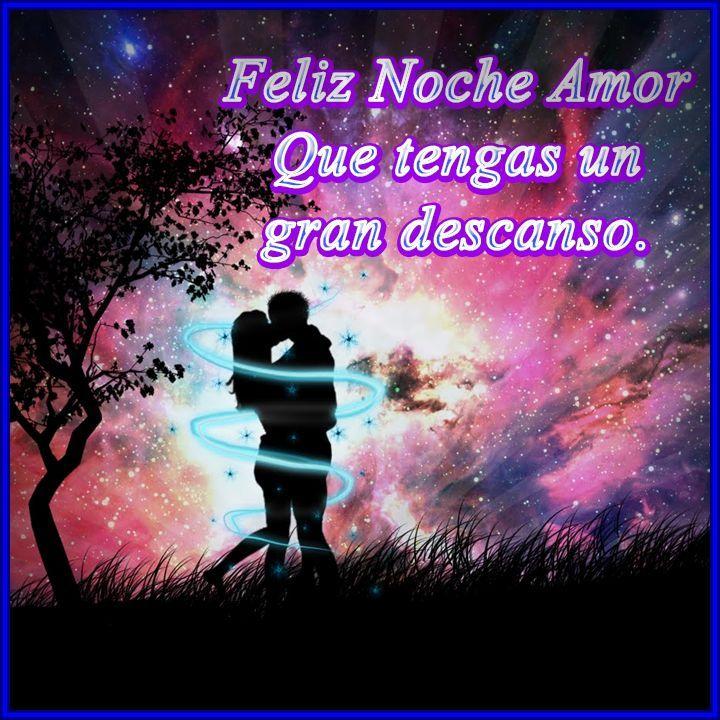 Mensajes Largos De Buenos Dias Para Mi Novio Yahoo Mis Amores Frases