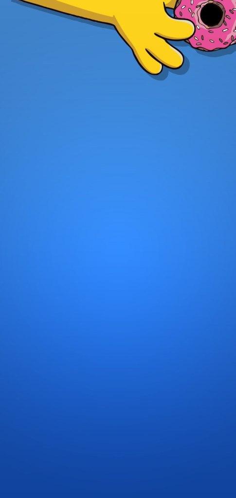 Fondos de Pantalla Samsung S10 Plus Wallpapers 4K