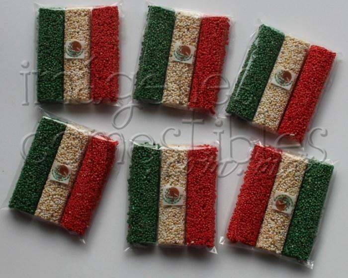 Barritas-de-amaranto-con-escudo-con-marca