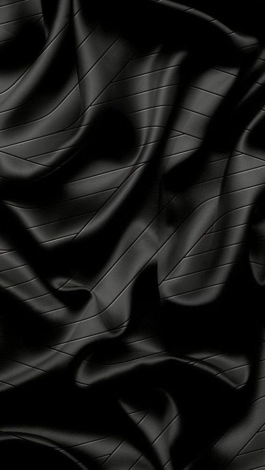 Fondos de Pantalla Negro HD para Celular
