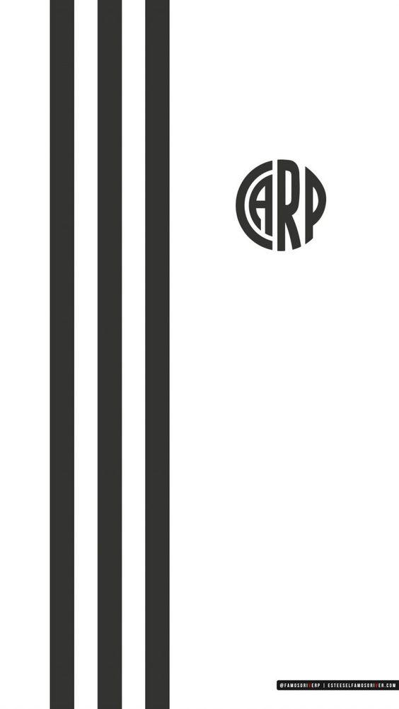 Fondos de Pantalla de River Plate Para Celular