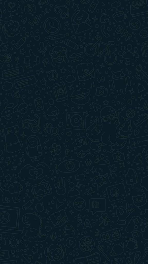 Fondos WhatsApp 2020 en HD para iPhone & Android 4K